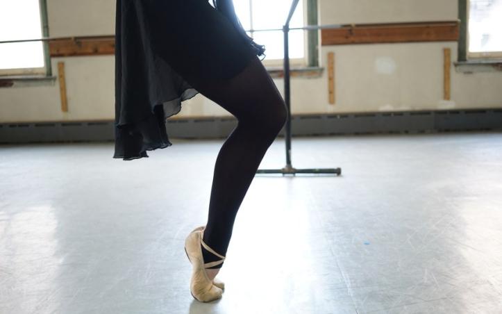 Sarah Doudna